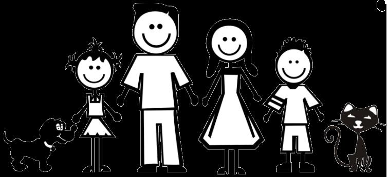 Familia-feliz-sobre-eu-quero-engravidar